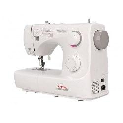 Швейная машина CHAYKA NewWave 760