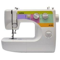 Швейная машина Brother JS20