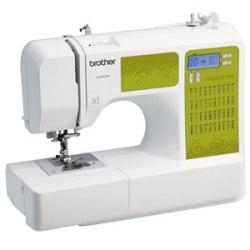 Швейная машина Brother ModerN 40 E