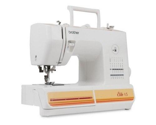 Швейная машина Brother Elite 45