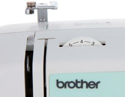 Швейная машина Brother MS 40 E