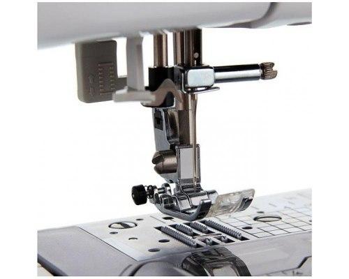 Швейная машина Brother MS 60 E