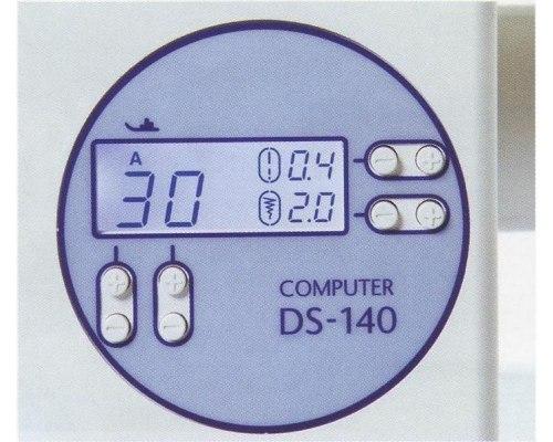 Швейная машина Brother Computer DS 140
