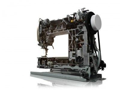 Швейная машина Bernette sublime London 3