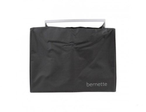 Швейная машина Bernette sublime London 7