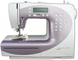 Швейная машина Bernette 2092c