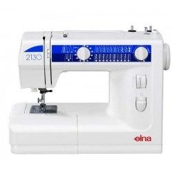 Швейная машина Elna 2130