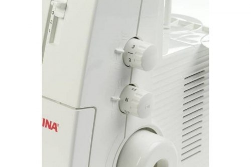 Оверлок Bernina 870D