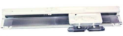Вязальная машина SILVER REED SK840/SPR60N