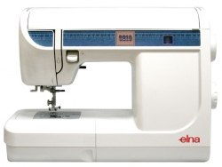 Швейная машина Elna 3210 Jeans