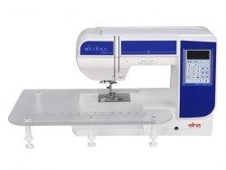 Швейная машина Elna eXcellence 680