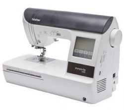 Швейно-вышивальная машина Brother Innov-is 1250