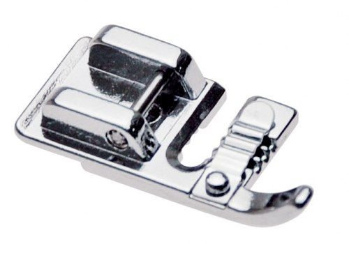 Для швейной машины Лапка Для пришивания шнура 1-3