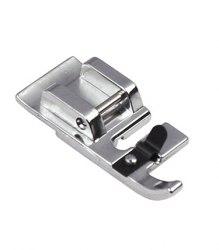 Для швейной машины Лапка для пришивания шнура 1