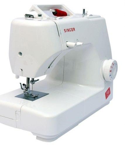 Швейная машина Singer 1507