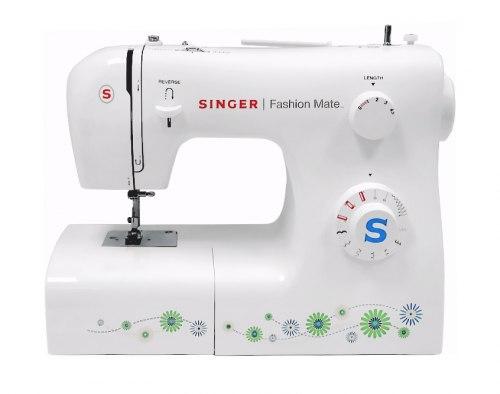 Швейная машина Singer Fashion Mate 2290