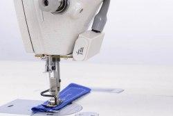 Промышленная швейная машина Jack JK-9100BP с прямым приводом