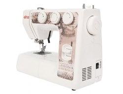 Швейная машина Elna 1150 (2017)