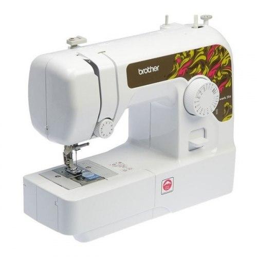 Швейная машина Brother Artwork 31 SE