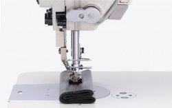 Промышленная швейная машина Jack JK-6380BC ( 6380BC-Q ) 12мм