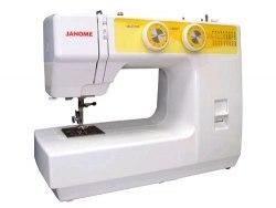 Швейная машина Janome JB1108