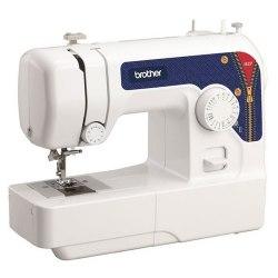 Швейная машина Brother JS27 / JS-27