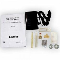Швейная машина Leader AGAT
