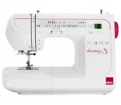 Швейная машина Elna eXpeience 540s