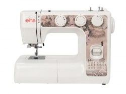 Швейная машина Elna 1150 **СПЕЦИАЛЬНОЕ ПРЕДЛОЖЕНИЕ**