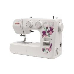 Швейная машина Janome 5117