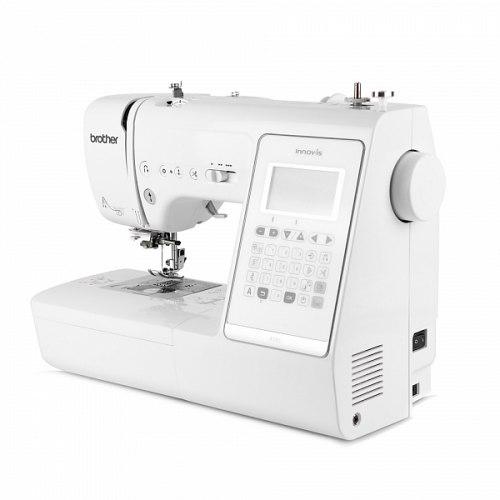 Швейная машина Brother Innov-is A150