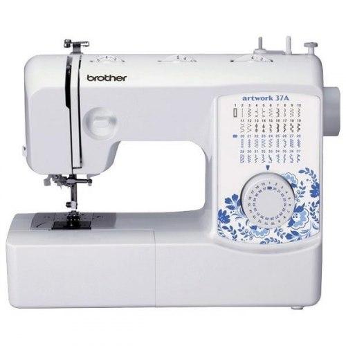 Швейная машина Brother ArtWork 37A
