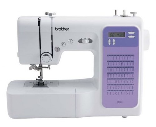 Швейная машина Brother FS-70E