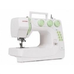 Швейная машина Janome J74S