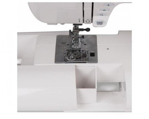 Швейная машина Janome Decor Computer 4030/DC4030