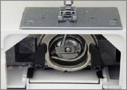 Швейная машина Jaguar HandyCraft 021/ 023 / HC021 / HC023