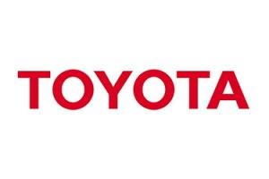 Купить швейную машину Toyota | Швеймаг - Ваш Швейный Магазин!