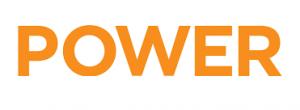 Купить масло для швейных машин Power в Швейном Магазине по самым низким ценам!