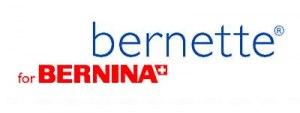 Купить швейные машины Bernette в Швейном Магазине по самым низким ценам!