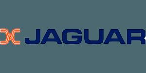 Купить швейную машину и оверлок Jaguar ( Ягуар ) в Швейном Магазине по самым низким ценам!