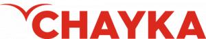 Купить швейную машину Чайка (CHAYKA) в Швейном Магазине по самым низким ценам!