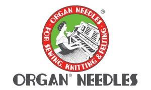 Купить иглы Organ в Швейном Магазине по самым низким ценам!