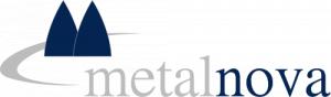 Купить парогенератор, гладильную систему Metalnova в Швейном Магазине по самым низким ценам!
