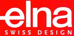 Купить швейную машину и оверлок Elna в Швейном Магазине по самым низким ценам!
