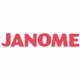 Купить швейную машину, оверлок, коверлок, распошивальную машину Janome в Швейном Магазине по самым низким ценам!