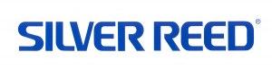 Купить вязальную машину Silver Reed в Швейном Магазине по самым низким ценам!