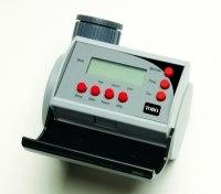 Электронный Tap Timer TTT-9V