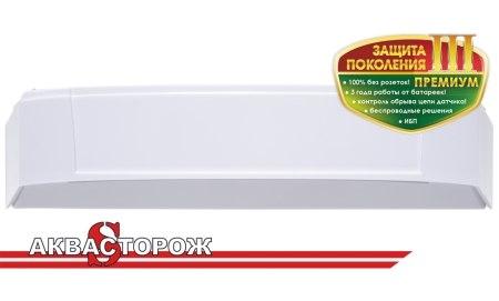 Дополнительный батарейный блок Аквасторож ТК21