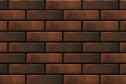 Термопанель Retro brick cardamon