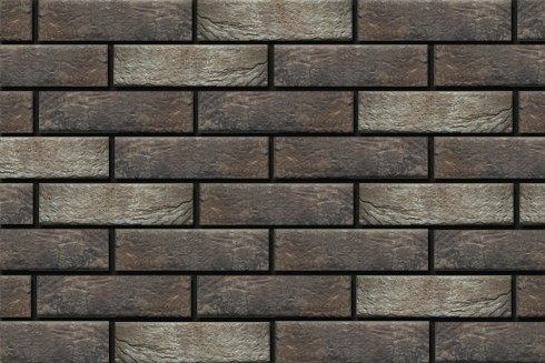 Термопанель Loft brick peper